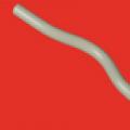FITINGURI PPR